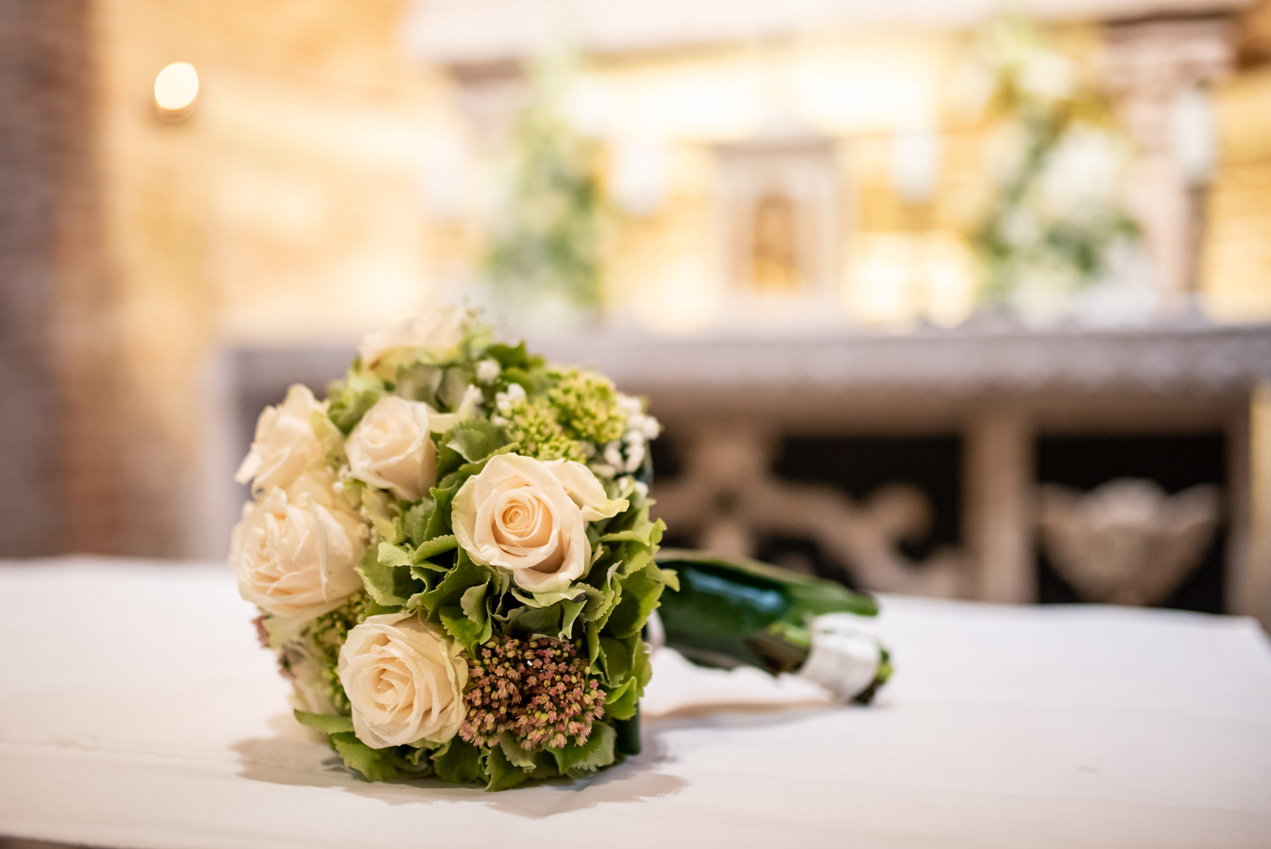 bouquet-altare-chiesa